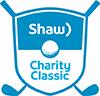 Shaw Charity Classic PMSc2